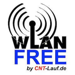 WLAN-Free.de